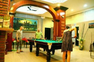 /fr-fr/hometown-suite-hotel/hotel/phnom-penh-kh.html?asq=jGXBHFvRg5Z51Emf%2fbXG4w%3d%3d