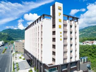 /he-il/f-hotel-chipen/hotel/taitung-tw.html?asq=jGXBHFvRg5Z51Emf%2fbXG4w%3d%3d