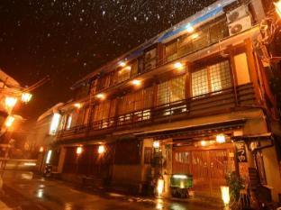 /zh-tw/senshinkan-matsuya/hotel/nagano-jp.html?asq=jGXBHFvRg5Z51Emf%2fbXG4w%3d%3d