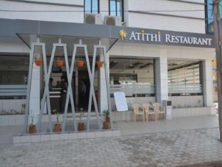 /ar-ae/hotel-apple-inn/hotel/bharuch-in.html?asq=jGXBHFvRg5Z51Emf%2fbXG4w%3d%3d