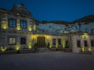 /et-ee/artemis-cave-suites/hotel/goreme-tr.html?asq=jGXBHFvRg5Z51Emf%2fbXG4w%3d%3d
