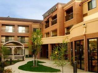 /ca-es/courtyard-by-marriott-west-orange/hotel/west-orange-nj-us.html?asq=jGXBHFvRg5Z51Emf%2fbXG4w%3d%3d