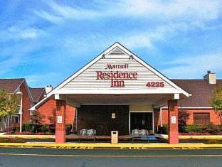 /da-dk/residence-inn-by-marriott-princeton-south-brunswick/hotel/monmouth-junction-nj-us.html?asq=jGXBHFvRg5Z51Emf%2fbXG4w%3d%3d