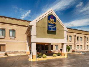 /da-dk/best-western-crossroads-inn/hotel/schererville-in-us.html?asq=jGXBHFvRg5Z51Emf%2fbXG4w%3d%3d