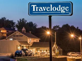 /ar-ae/travelodge-platte-city/hotel/platte-city-mo-us.html?asq=jGXBHFvRg5Z51Emf%2fbXG4w%3d%3d