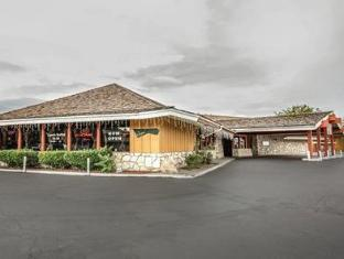 /de-de/econo-lodge-near-reno-sparks-convention-center/hotel/reno-nv-us.html?asq=jGXBHFvRg5Z51Emf%2fbXG4w%3d%3d