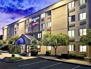 /ar-ae/fairfield-inn-boston-tewksbury-andover/hotel/tewksbury-ma-us.html?asq=jGXBHFvRg5Z51Emf%2fbXG4w%3d%3d