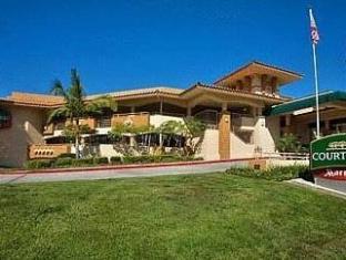 /bg-bg/courtyard-by-marriott-san-diego-del-mar-solana-beach/hotel/solana-beach-ca-us.html?asq=jGXBHFvRg5Z51Emf%2fbXG4w%3d%3d