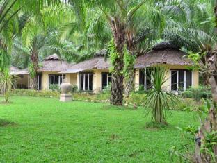 /bg-bg/country-view-resort-phang-nga/hotel/phang-nga-th.html?asq=jGXBHFvRg5Z51Emf%2fbXG4w%3d%3d