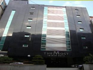 /ar-ae/the-most-hotel/hotel/suwon-si-kr.html?asq=jGXBHFvRg5Z51Emf%2fbXG4w%3d%3d