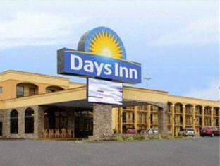 /da-dk/island-drive-lodge/hotel/pigeon-forge-tn-us.html?asq=jGXBHFvRg5Z51Emf%2fbXG4w%3d%3d