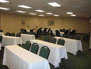 /cs-cz/la-quinta-inn-suites-silverthorne-summit-co/hotel/silverthorne-co-us.html?asq=jGXBHFvRg5Z51Emf%2fbXG4w%3d%3d