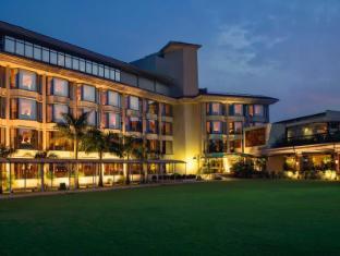 /ar-ae/hotel-mountview/hotel/chandigarh-in.html?asq=jGXBHFvRg5Z51Emf%2fbXG4w%3d%3d
