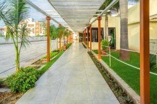 /bg-bg/treebo-pushpak-resort/hotel/shirdi-in.html?asq=jGXBHFvRg5Z51Emf%2fbXG4w%3d%3d