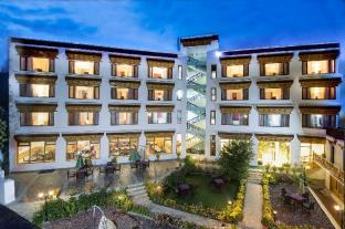 /ca-es/singge-palace/hotel/leh-in.html?asq=jGXBHFvRg5Z51Emf%2fbXG4w%3d%3d
