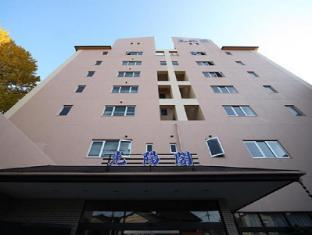 /de-de/hotel-koyokaku/hotel/saga-jp.html?asq=jGXBHFvRg5Z51Emf%2fbXG4w%3d%3d