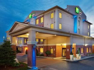 /ca-es/holiday-inn-express-hotel-suites-barrie/hotel/barrie-on-ca.html?asq=jGXBHFvRg5Z51Emf%2fbXG4w%3d%3d