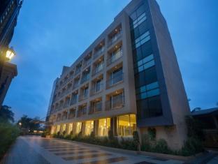 /ca-es/obetel-grande-resort/hotel/lonavala-in.html?asq=jGXBHFvRg5Z51Emf%2fbXG4w%3d%3d