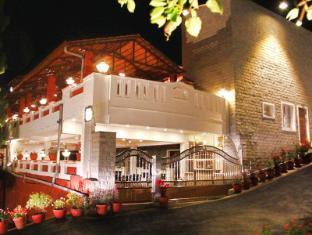 /cs-cz/park-royale-hotel/hotel/kodaikanal-in.html?asq=jGXBHFvRg5Z51Emf%2fbXG4w%3d%3d