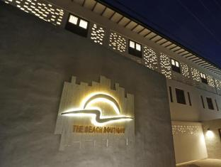 /sl-si/the-beach-boutique-hotel-pamunugama/hotel/negombo-lk.html?asq=jGXBHFvRg5Z51Emf%2fbXG4w%3d%3d