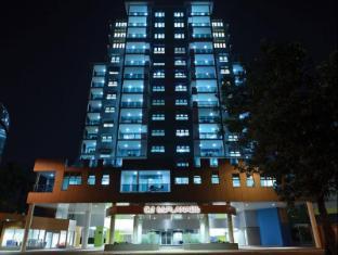 C2 Esplanade Serviced Apartments