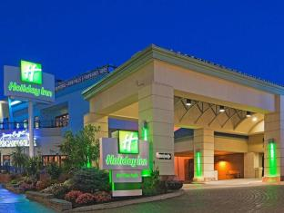 /sv-se/holiday-inn-niagara-falls-by-the-falls/hotel/niagara-falls-on-ca.html?asq=jGXBHFvRg5Z51Emf%2fbXG4w%3d%3d
