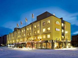 /de-de/city-hotel/hotel/rovaniemi-fi.html?asq=jGXBHFvRg5Z51Emf%2fbXG4w%3d%3d