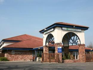 /lt-lt/holiday-inn-express-peterborough/hotel/peterborough-gb.html?asq=jGXBHFvRg5Z51Emf%2fbXG4w%3d%3d