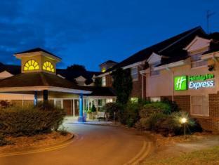 /nl-nl/holiday-inn-express-york/hotel/york-gb.html?asq=jGXBHFvRg5Z51Emf%2fbXG4w%3d%3d
