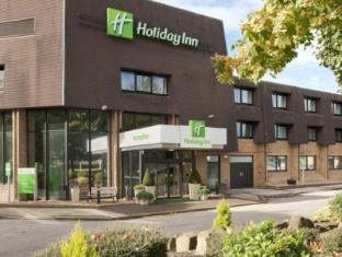 /en-au/holiday-inn-lancaster/hotel/lancaster-gb.html?asq=jGXBHFvRg5Z51Emf%2fbXG4w%3d%3d