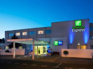 /nl-nl/holiday-inn-express-norwich/hotel/norwich-gb.html?asq=jGXBHFvRg5Z51Emf%2fbXG4w%3d%3d