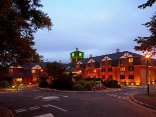 /it-it/holiday-inn-northampton/hotel/northampton-gb.html?asq=jGXBHFvRg5Z51Emf%2fbXG4w%3d%3d