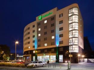 /ca-es/holiday-inn-norwich-city/hotel/norwich-gb.html?asq=jGXBHFvRg5Z51Emf%2fbXG4w%3d%3d