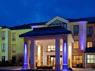 /ar-ae/holiday-inn-express-hotel-suites-fort-payne/hotel/fort-payne-al-us.html?asq=jGXBHFvRg5Z51Emf%2fbXG4w%3d%3d