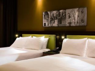 /el-gr/hampton-by-hilton-krakow/hotel/krakow-pl.html?asq=jGXBHFvRg5Z51Emf%2fbXG4w%3d%3d