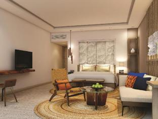 /cs-cz/shangri-la-s-le-touessrok-resort-spa-mauritius/hotel/mauritius-island-mu.html?asq=jGXBHFvRg5Z51Emf%2fbXG4w%3d%3d