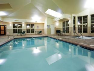 /ar-ae/staybridge-suites-fairfield-napa-valley-area/hotel/fairfield-ca-us.html?asq=jGXBHFvRg5Z51Emf%2fbXG4w%3d%3d