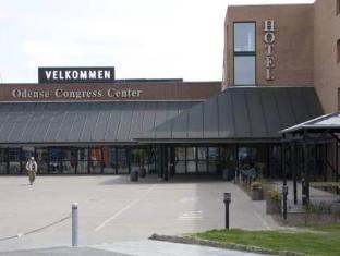 /vi-vn/hotel-odense/hotel/odense-dk.html?asq=jGXBHFvRg5Z51Emf%2fbXG4w%3d%3d