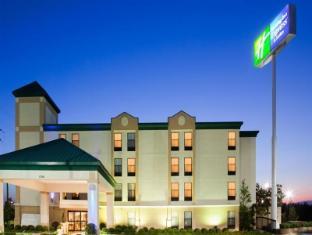 /bg-bg/holiday-inn-express-fayetteville/hotel/fayetteville-nc-us.html?asq=jGXBHFvRg5Z51Emf%2fbXG4w%3d%3d