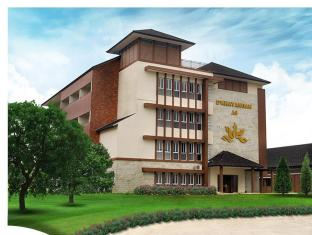 /cs-cz/senior-living-d-khayangan/hotel/cikarang-id.html?asq=jGXBHFvRg5Z51Emf%2fbXG4w%3d%3d