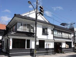 /de-de/kadokyu-ryokan/hotel/toyama-jp.html?asq=jGXBHFvRg5Z51Emf%2fbXG4w%3d%3d