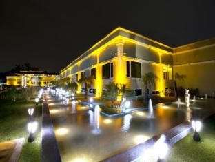 /pl-pl/atrio-a-boutique-hotel/hotel/new-delhi-and-ncr-in.html?asq=jGXBHFvRg5Z51Emf%2fbXG4w%3d%3d