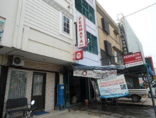 博尔玛塔旅馆