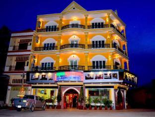 /ms-my/leng-sengna-hotel/hotel/battambang-kh.html?asq=jGXBHFvRg5Z51Emf%2fbXG4w%3d%3d