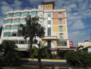 /bg-bg/hotel-sri-garden/hotel/kangar-my.html?asq=jGXBHFvRg5Z51Emf%2fbXG4w%3d%3d
