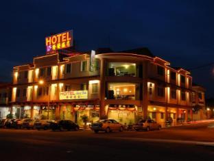 /bg-bg/loong-fatt-hotel/hotel/sungkai-my.html?asq=jGXBHFvRg5Z51Emf%2fbXG4w%3d%3d