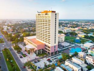 /bg-bg/muong-thanh-grand-quang-nam/hotel/tam-ky-quang-nam-vn.html?asq=jGXBHFvRg5Z51Emf%2fbXG4w%3d%3d