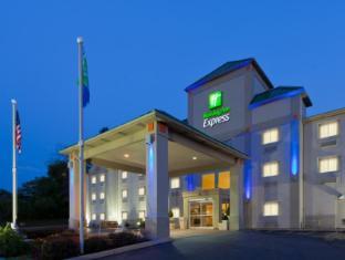 /ca-es/holiday-inn-express-irwin-pa-turnpike-exit-67/hotel/irwin-pa-us.html?asq=jGXBHFvRg5Z51Emf%2fbXG4w%3d%3d