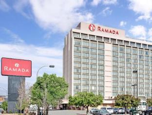 /cs-cz/ramada-reno-hotel-casino/hotel/reno-nv-us.html?asq=jGXBHFvRg5Z51Emf%2fbXG4w%3d%3d