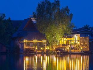 /cs-cz/bannsuanmaeklong-resort/hotel/samut-songkhram-th.html?asq=jGXBHFvRg5Z51Emf%2fbXG4w%3d%3d
